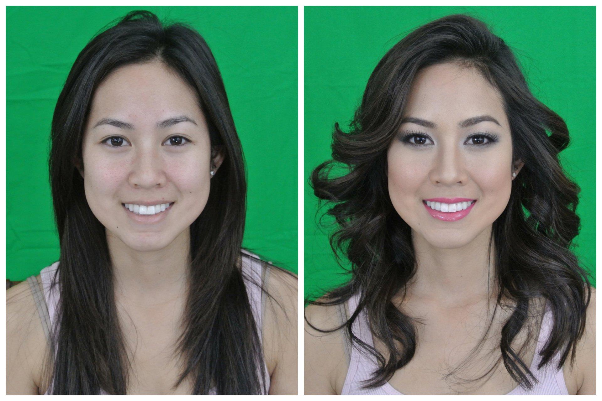 Bridal Makeup Artist Amp Wedding Hair Stylist Los Angeles