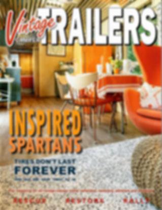 2019 Spartan Cover sm.jpg