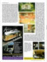 Vintage Trailers Article 2 sm.jpg