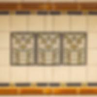 7105_Hidden_Cove_Pl-07 sm tile.jpg