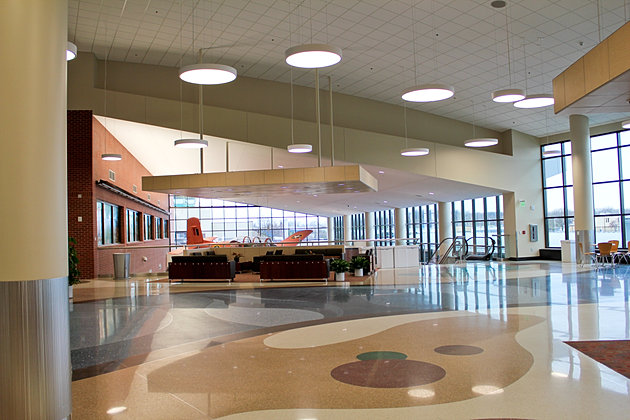 Skp design interior design services kalamazoo michigan for Certified interior decorators international