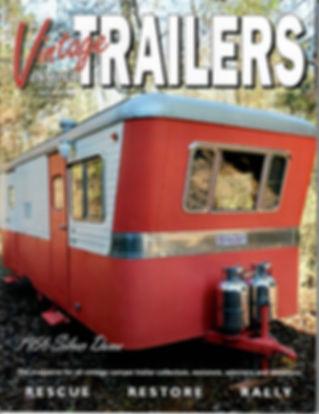 Vintage Trailers Jan Feb 2019 sm.jpg