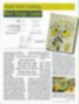Vintage Trailers Article 1 sm.jpg