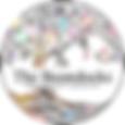 2019 TOL Logo w name.PNG