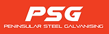 PSGv7 clipped logo_00.tif