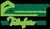 520823_Taliaferro Team Logo_Stacked_Colo