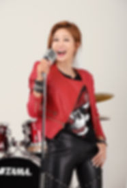 김혜연-4.jpg