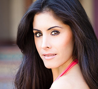 Michelle Betts, Actress, Los Angeles CA | Contact