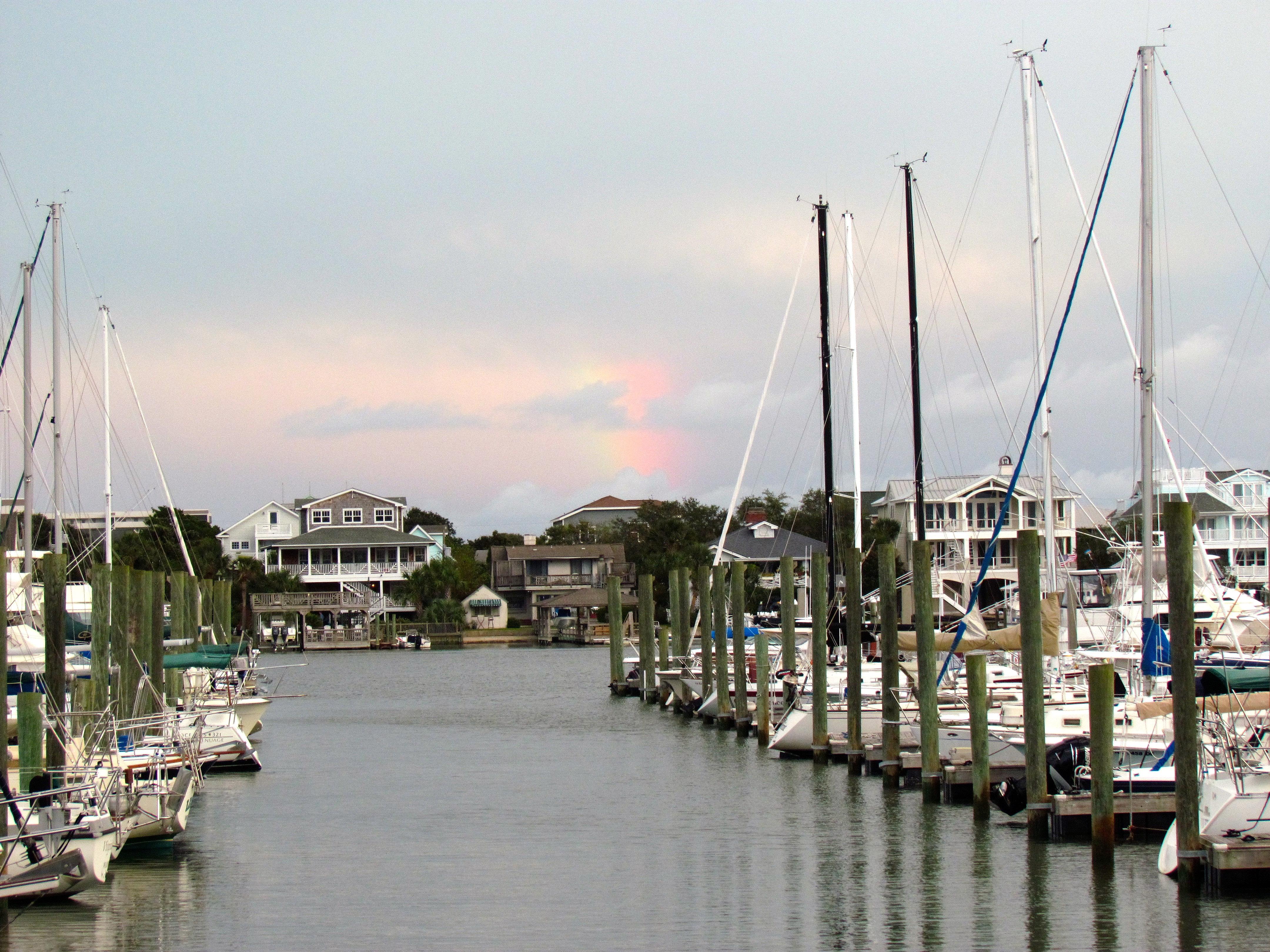 Fishing charters wilmington fishing charters wrightsville for Fishing charters wrightsville beach nc