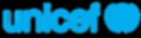 unicef-logo.png