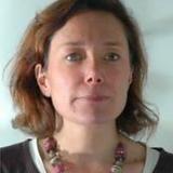 Stephanie Duchatel.png