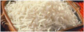 Indian Long Rice.jpg