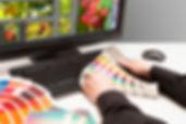 Hysen PR- Creative Agency- LA Branding Experts
