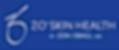 ZO-Skin-Health-Logo-e1505380824322.png