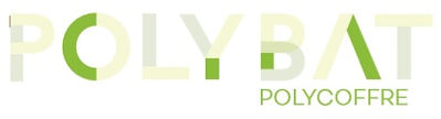 POLYBAT-Polycoffre.jpg
