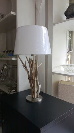 Lampe_1.jpg