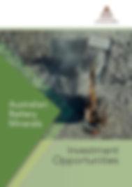 AMEC_Battery_Minerals_Investment.jpg