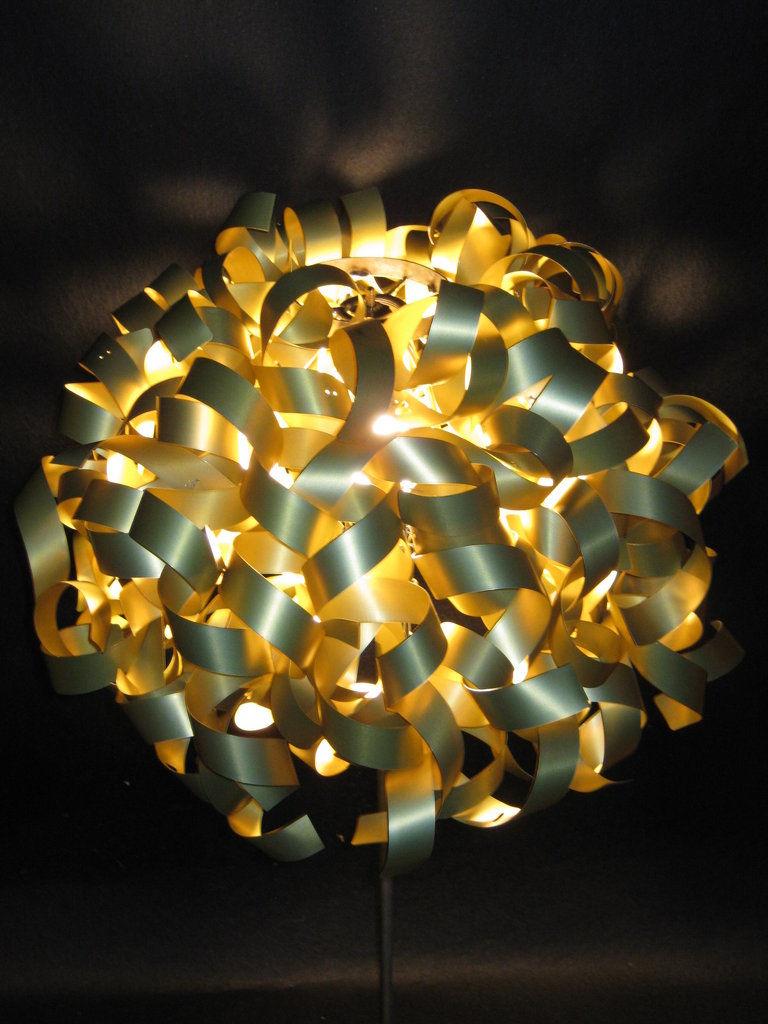 repurposed lighting. Repurposed Lighting-Goldilocks Lighting
