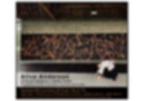 ALICE ANDERSON CARD3.jpg