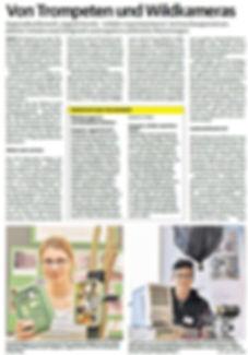 2019-02-22 10_01_06-Jugend forscht.pdf -