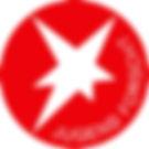 Logo Jugend forscht.jpg