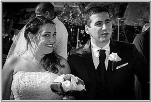 photographe mariage vannes - Photographe Mariage Vannes