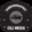 CGJ_Media_Hat_emblem_reverse_edited.png