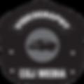 CGJ_Media_Hat_emblem_reverse.png