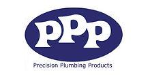 PPP_logo.jpg