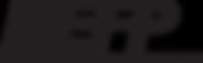 EFP_Logo.png