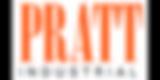 Pratt_Industrial_logo.png