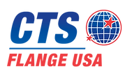 cts_logo.png