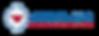 anvil-eps_logo copy.png