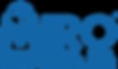 Miro-Logo-Color-e1533826384116.png
