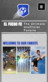 Fanklub Sportowy