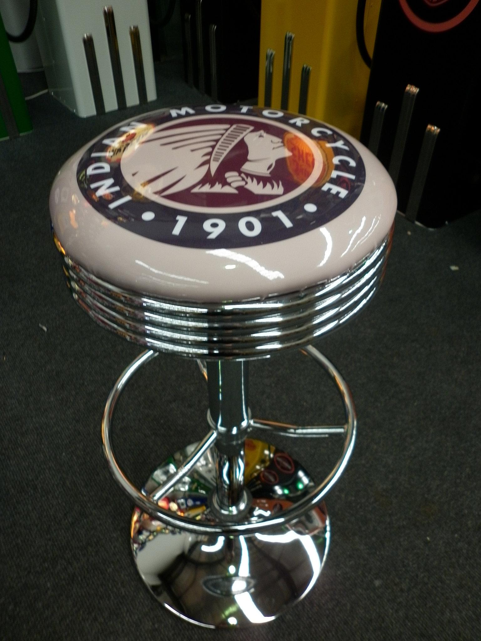 Pinball machines arcade games bar stools garage signs  : 793038441863180f3246a7bd53bf826c249b2ejpgsrz1536204885220501200 from www.mancavemadness.com size 1536 x 2048 jpeg 356kB