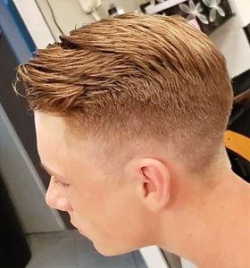 barber_edited.jpg