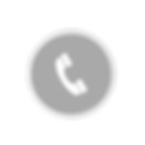 Telefone RJ Adventura