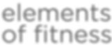 RMT, Physio, Training, Pilates