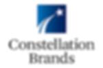 Constellation brands Logo.png