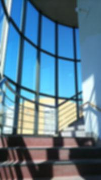3F階段①.JPG