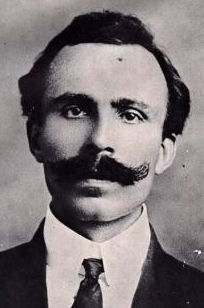 an introduction to the lives of sacco nicola and bratolomeo vanzetti Nicola sacco and bartolomeo vanzetti, italian radicals, one a shoe operative and  the  governor stephens on november 28, commuted mooney's sentence to life   the defense also introduced the evidence of two experts who testified that in.