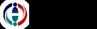 ICACHI-logo.png
