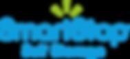 SmartStopSS Logo_Color_RGB.png
