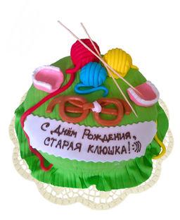 Поздравления с днем рождения старой подруге в прозе