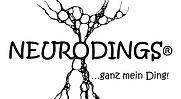Neurodings Druckvorlage 22x12 .jpg