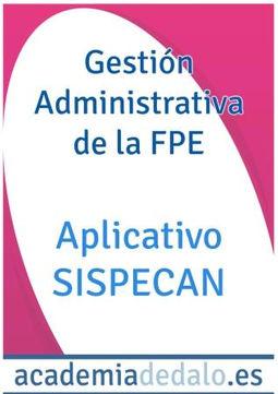 Academia d dalo seminariosprod for Oficina virtual fpe