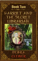 Harriet & the Secret Librarian.jpg