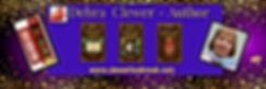 Copy of Graduation banner.jpg