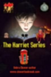 The Harriet Series_edited-1.jpg